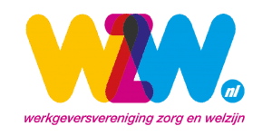 Logo of NNE Employers ' association care and Welfare